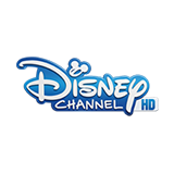 Tv Guide Disney Channel Channel Children Frequency Showtimes