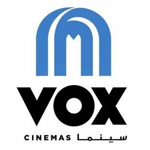 Vox Mall Of Egypt Cinema Cairo Egypt Showtimes Cinemas Guide Tickets Prices
