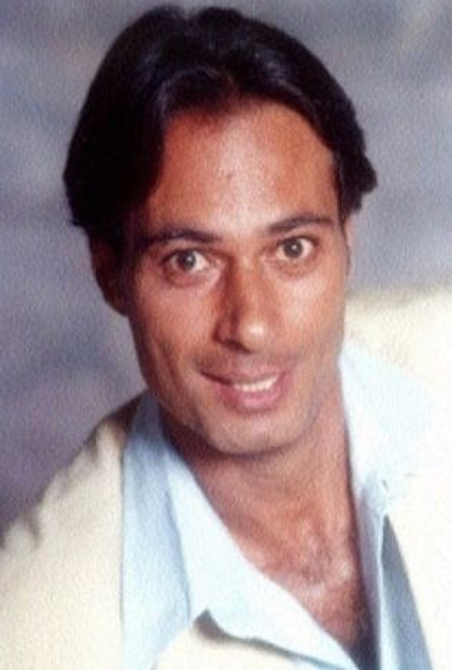 عبدالله محمود ﺗﻤﺜﻴﻞ فيلموجرافيا صور فيديو