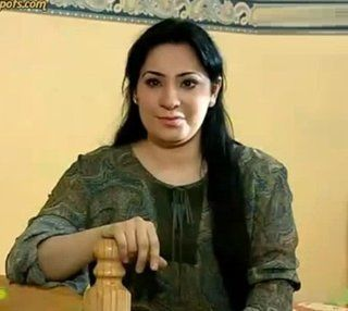 Nawal Mohamed Actor Filmography Photos Video