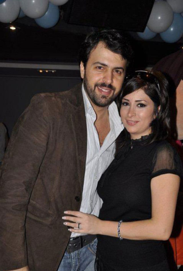 Deema Bayaa
